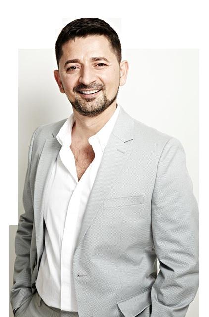 Author-Tony