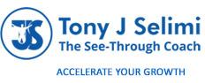 tonyselimi-logo